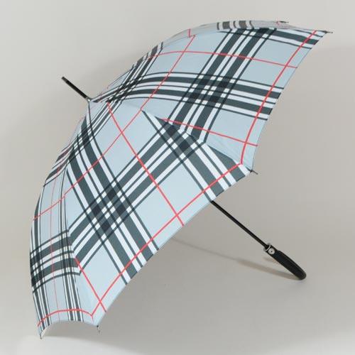parapluiechecksgrey4