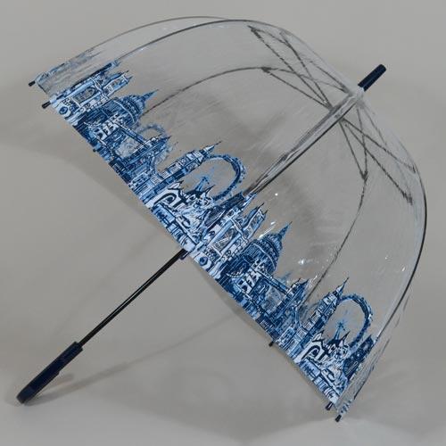 parapluiebirdcagelondon1