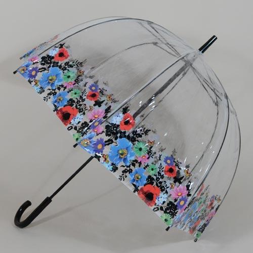 parapluiebirdcageflower2