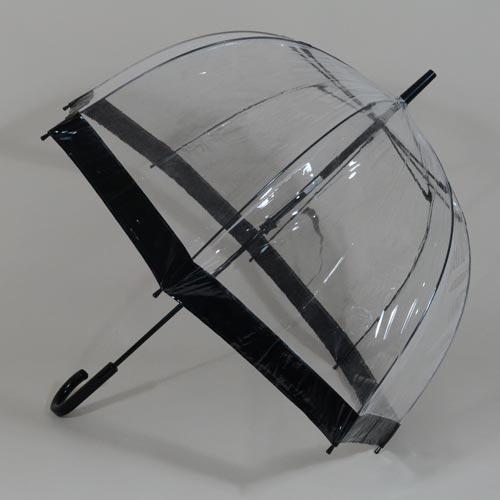 parapluiebirdcageblack1