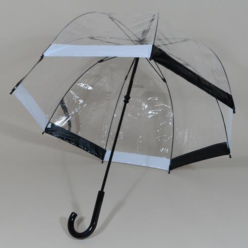 parapluiebirdcagebw2