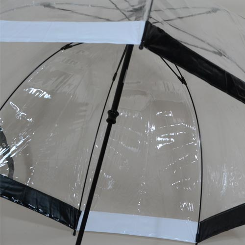 parapluiebirdcagebw5