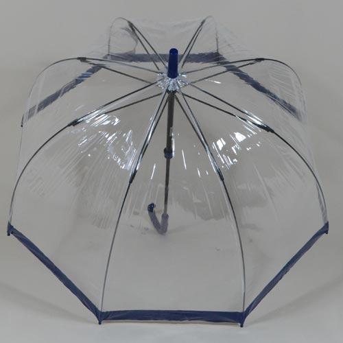 parapluiebirdcagenavy1