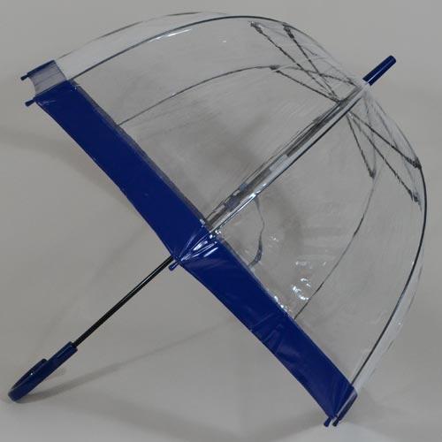 parapluiebirdcagenavy2