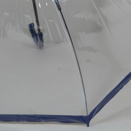 parapluiebirdcagenavy5