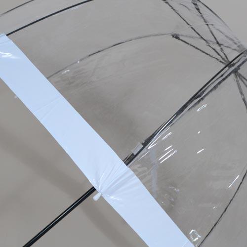 parapluiebirdcagewhite1