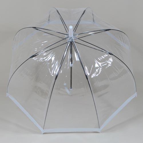 parapluiebirdcagewhite4
