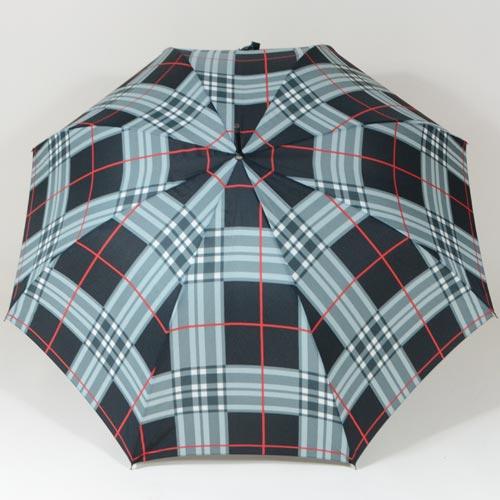 parapluiechecksblack3