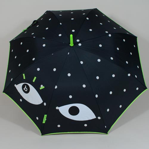 parapluieblackeyes