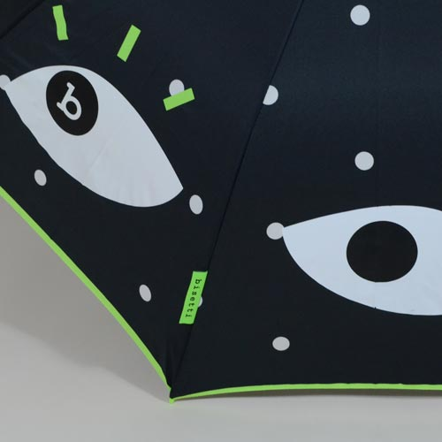 parapluieblackeyes4