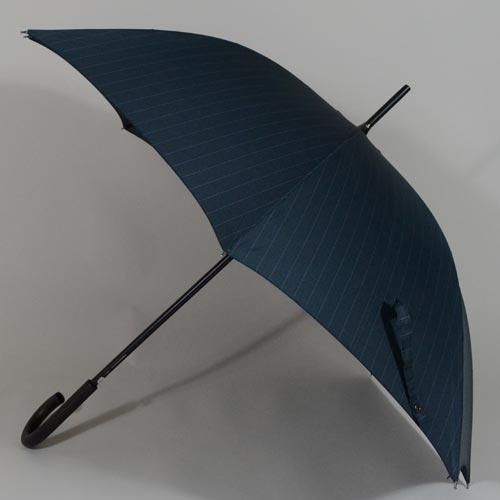 parapluiecambridgegreyline2
