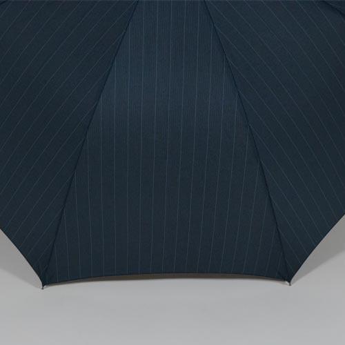parapluiecambridgegreyline1