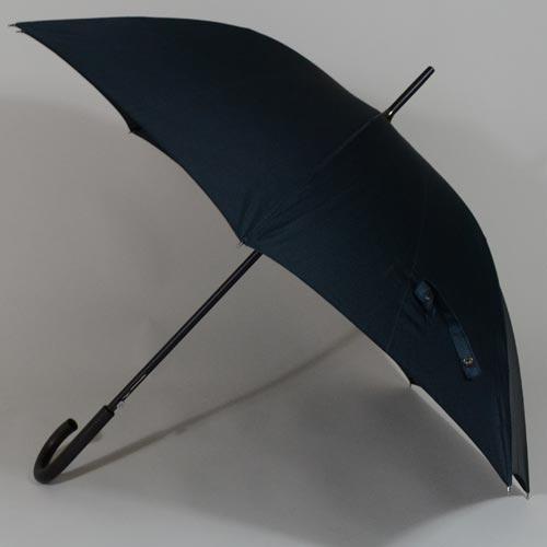 parapluiecambridgesmallspo1