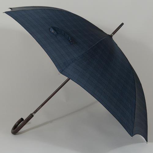 parapluiecambridgesquare2