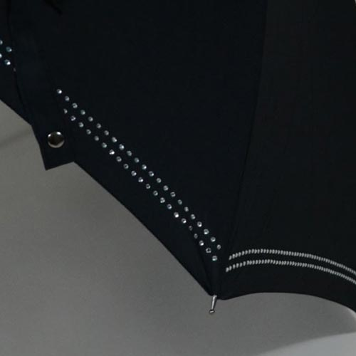 parapluiestrassnoir5