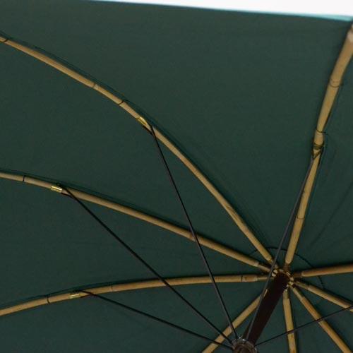 parapluievbergervert4