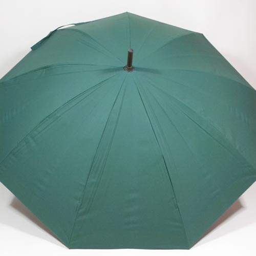 parapluievbergervert5