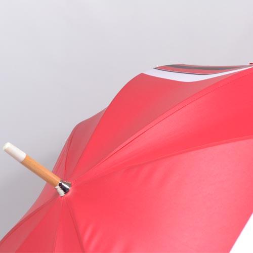 parapluiecarrerouge5