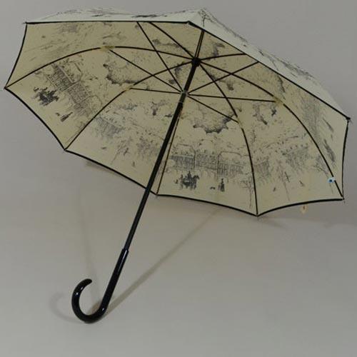 parapluieplacevosges3