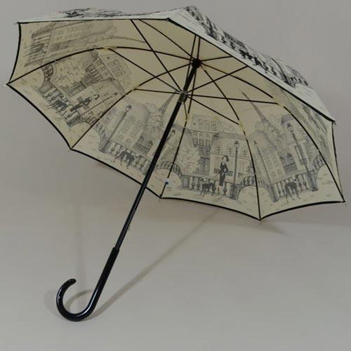 parapluieparisienne2