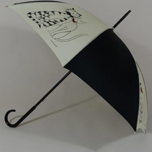 parapluieduochats2