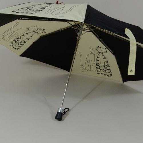 parapluieminiduochats3