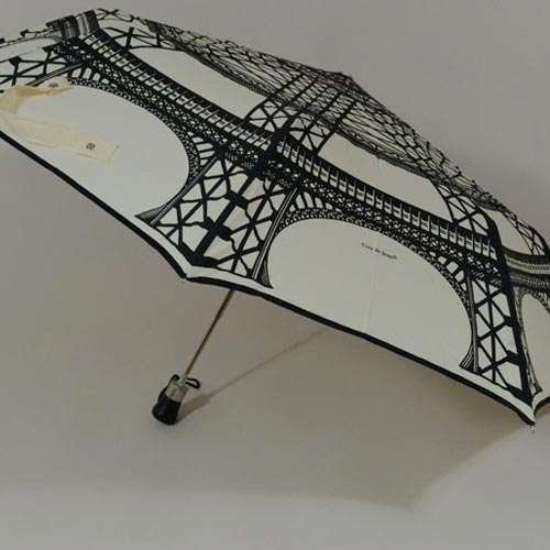 parapluieminieiffel2