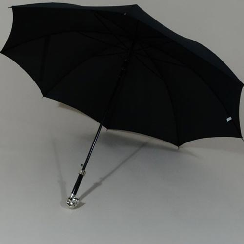 parapluiepirate3