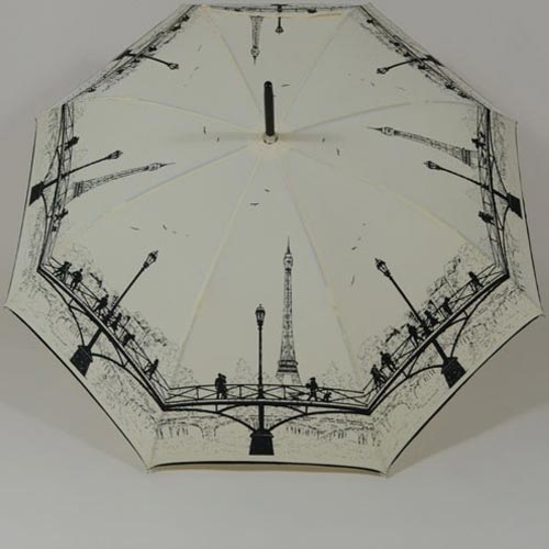 parapluiepontartsb1