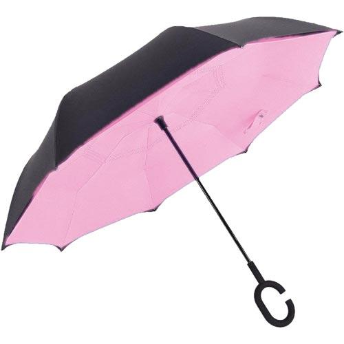 parapluiesuprellarose1