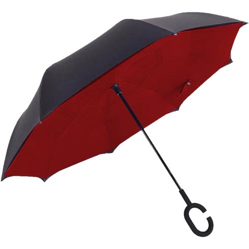 parapluiesuprellarouge1