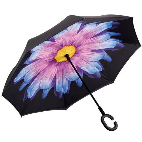 parapluiesuprellaflower1