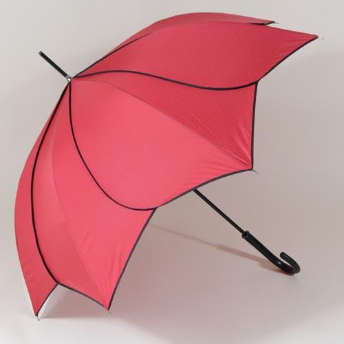 parapluiesunflowerrouge3