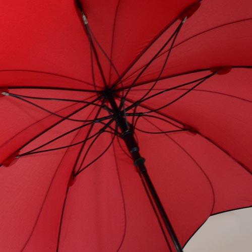 parapluiesunflowerrouge5