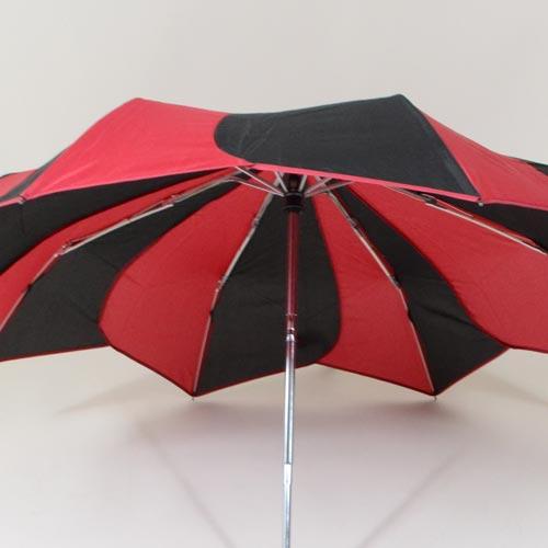 parapluieminisunflower4