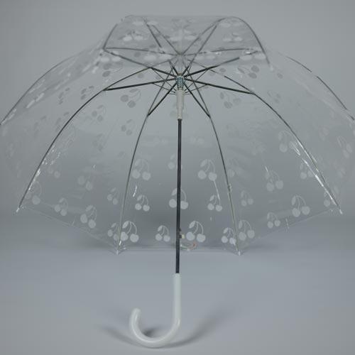 parapluiebubblewcheries2