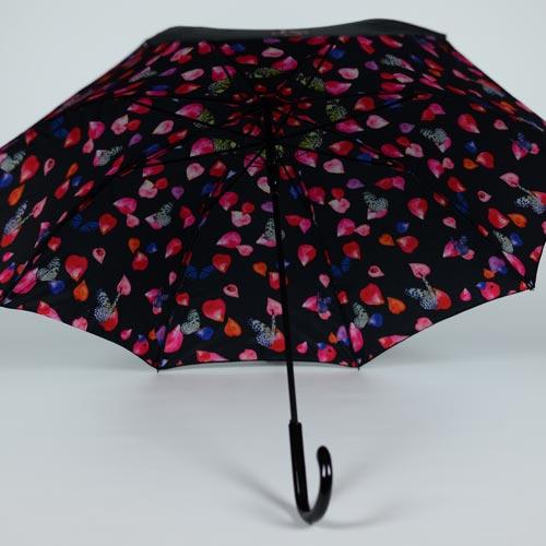 parapluiepetale2