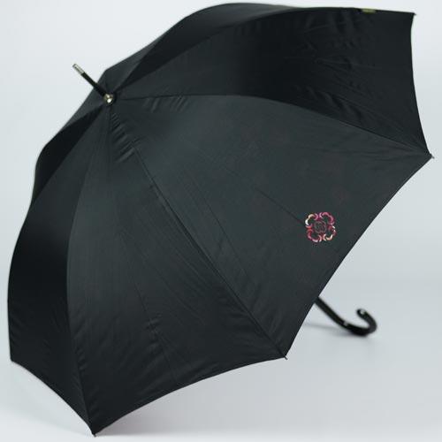 parapluiepetale3