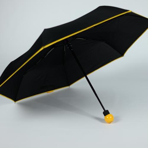 parapluiesmileelle2