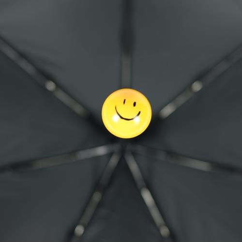 parapluiesmileelle4