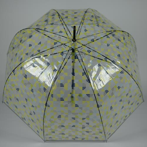 parapluielimeade1