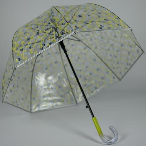 parapluielimeade3
