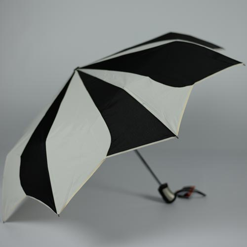 parapluieminisunflowernb1