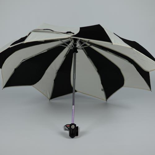 parapluieminisunflowernb2
