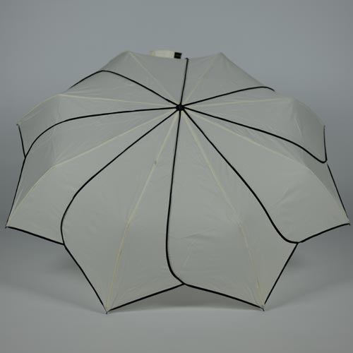 parapluieminisunflowerb3