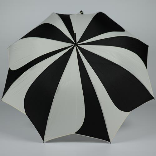 parapluiesunflowernb3