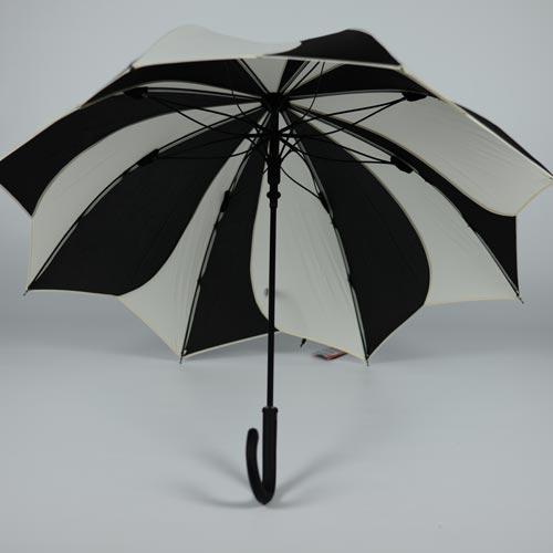 parapluiesunflowernb5