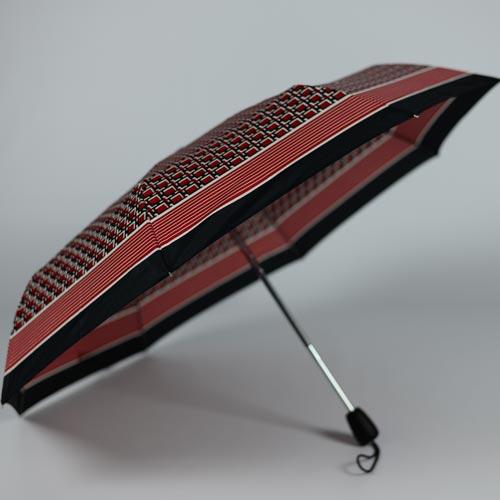 parapluieminifoulardr4
