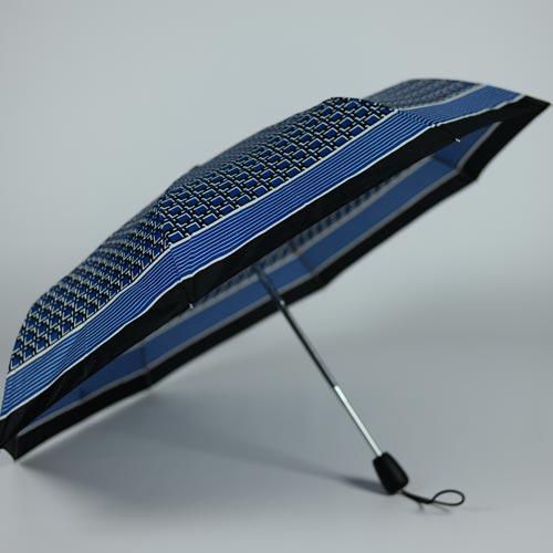 parapluieminifoulardb1