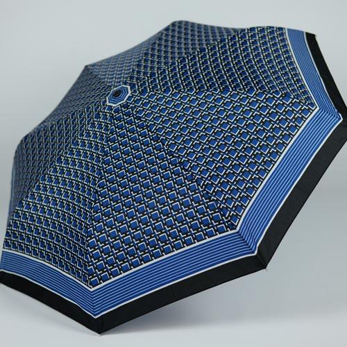 parapluieminifoulardb2